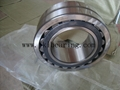SKF   23240CCK/C3W33       Spherical Roller Bearing