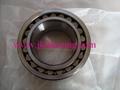 NSK     24120 CAE4C3   Spherical Roller Bearings