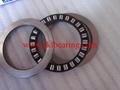 SKF   81120TN    Thrust Ball Bearing