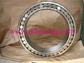 SKF   239/500CA/W33    Spherical Roller Bearing
