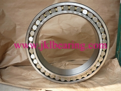 SKF   239/500CA/W33    Spherical Roller Bearing