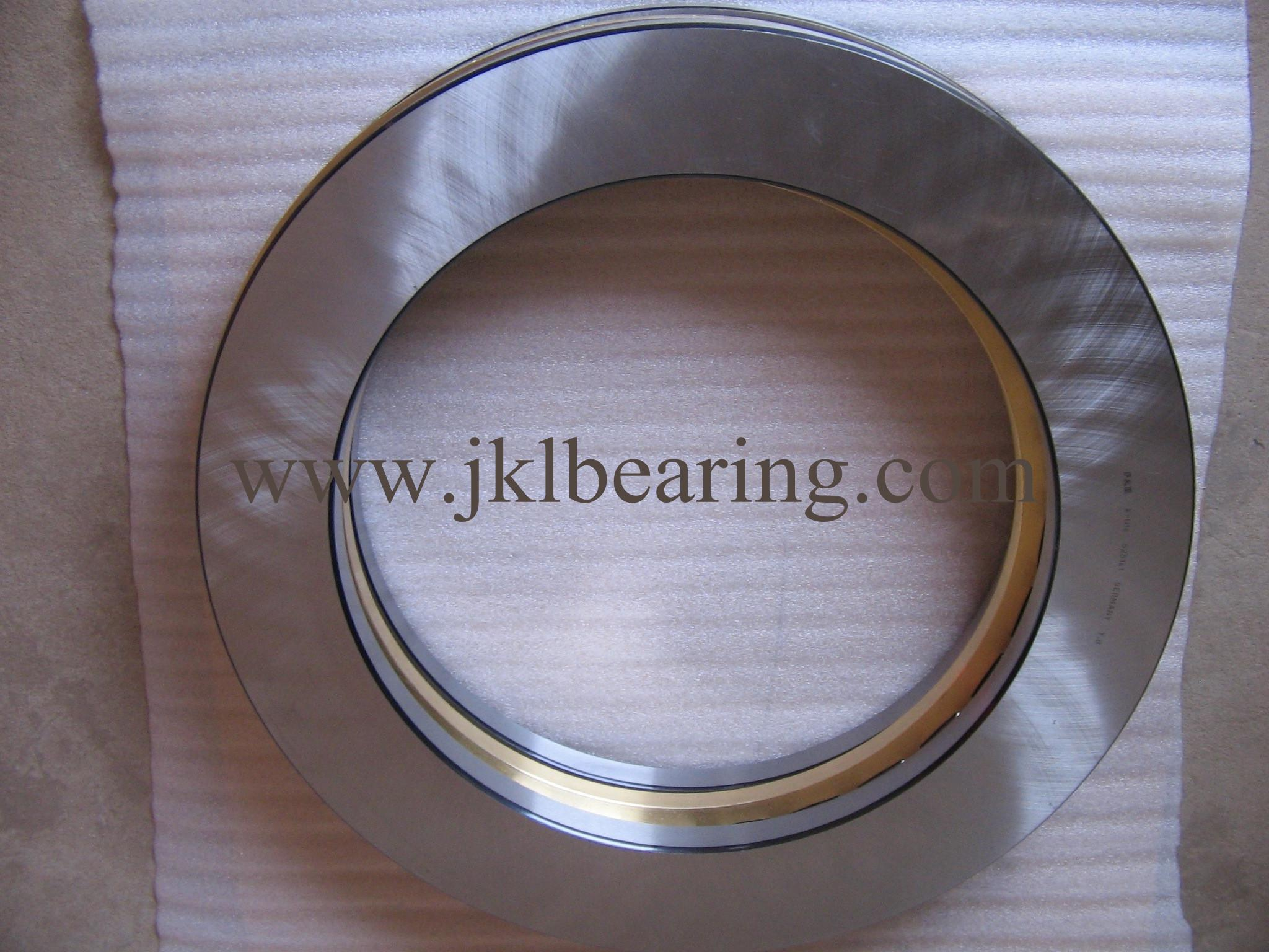 SKF   350980C  Tapered Roller Thrust Bearing 2