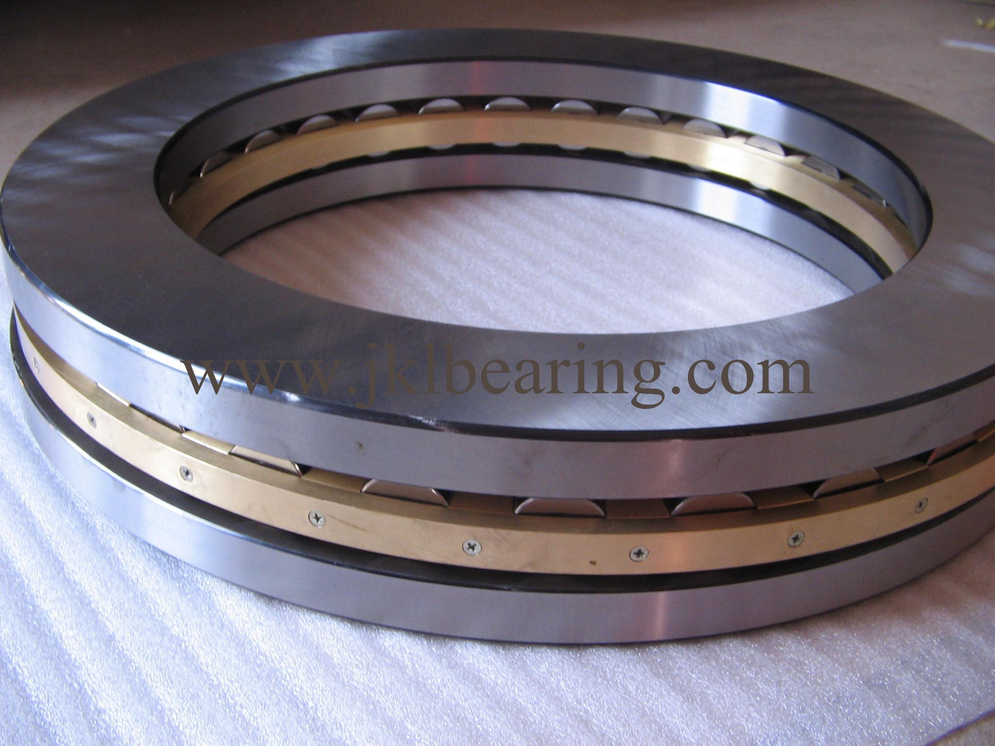 SKF   350980C  Tapered Roller Thrust Bearing 3