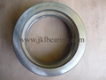 SKF   350980C  Tapered Roller Thrust Bearing 4