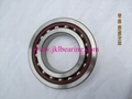 FAG  B7220-E-T-P4S    Spindle bearings