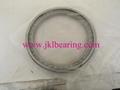 NSK   BA220-6SA    Angular Contact Ball Bearing