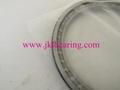 NSK   BA220-6SA    Angular Contact Ball Bearing 2