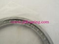 NSK   BA220-6SA    Angular Contact Ball Bearing 3