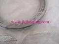 NSK   BA220-6SA    Angular Contact Ball Bearing 4