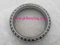 NSK   BD130-16A    Angular Contact Ball Bearings