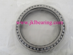 NSK   BD140-1SA   Angular Contact Ball Bearings