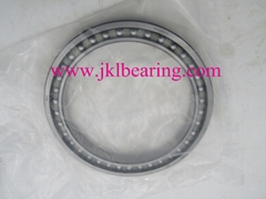 NSK   BN 220-1   Angular Contact Ball Bearings