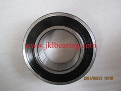 SKF  BS2-2218-2CS-VT143 Spherical Roller Bearing