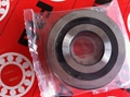 FAG   BSB2562-SU  Angular Contact Ball Bearings 1