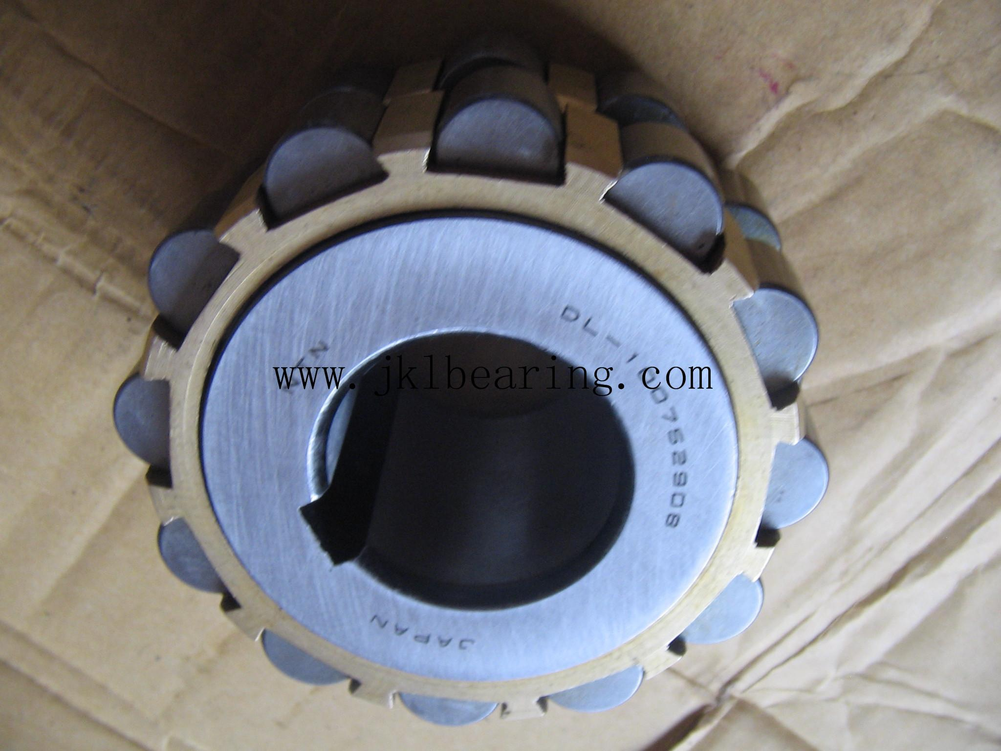 NTN  DL-100752908    Eccentric Bearings