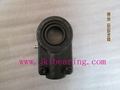 INA   GIHNRK32-LO   Hydraulic rod ends