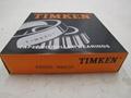 TIMKEN    JHM840449/JHM840410   Tapered Roller Bearing