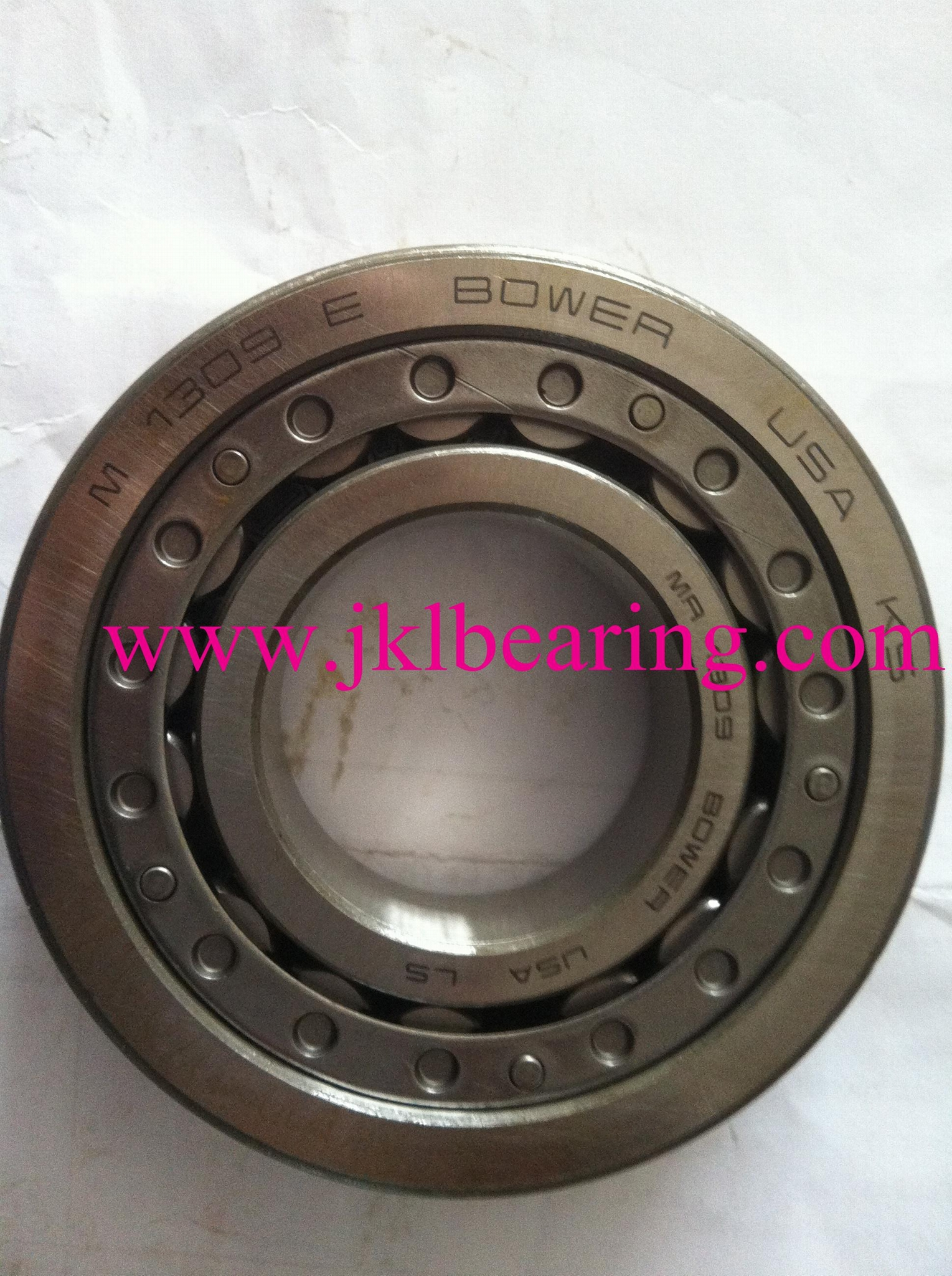 BOWRE   MR1309E  Cylindrical Roller Bearing