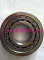 BOWRE   MR1309E  Cylindrical Roller Bearing