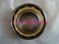 SKF   N312ECM  Cylindrical Roller