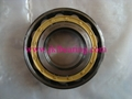 SKF   N312ECM  Cylindrical Roller Bearing