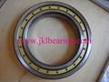 NSK   NF1026EMC4   Cylindrical Roller Bearing