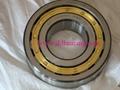 SKF   NJ2320 ECM/C3  Cylindrical Roller