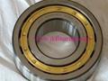 SKF   NJ2320 ECM/C3  Cylindrical Roller Bearing