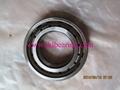 SKF   NJ212ECP/C3    Cylindrical Roller