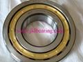 SKF   NJ319ECM     Cylindrical Roller