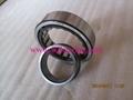 FAG    NJ2211-E-TVP2   Cylindrical Roller Bearing