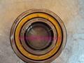 SKF  NJ2308ECML/C3     Cylindrical Roller Bearing
