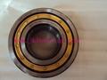 SKF  NJ2315ECML/C3   Cylindrical Roller
