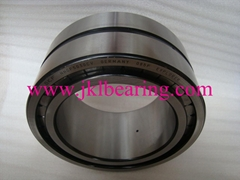 SKF  NNCF5030CV Cylindrical Roller Bearing (Hot Product - 1*)