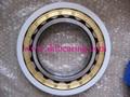 SKF   NU228ECM/C3VL0241 Cylindrical Roller Bearing