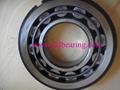 SKF  NU315EW.NRC3  Cylindrical Roller