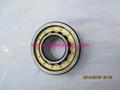 SKF    NU2309ECM    Cylindrical Roller
