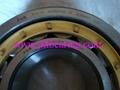 FAG    NU2322EM1/C4   Cylindrical Roller