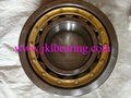 FAG    NU2322EM1/C4   Cylindrical Roller Bearings