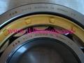FAG    NU2324EM1/C4   Cylindrical Roller Bearings