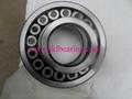 KFL    NUPK313NR   Cylindrical Roller Bearings