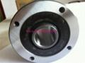 SKF  NUTR 3580 A     Cylindrical Roller