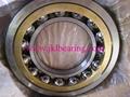 FAG  QJ222-N2-MPA   Four Point Contact Bearings