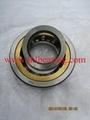 FAG  QJ314 MPAC3    Angular Contact Ball