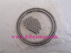 NTN     SF2907    Angular Contact Ball Bearing