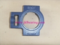 SKF   TUJ506  Take-up housing for insert