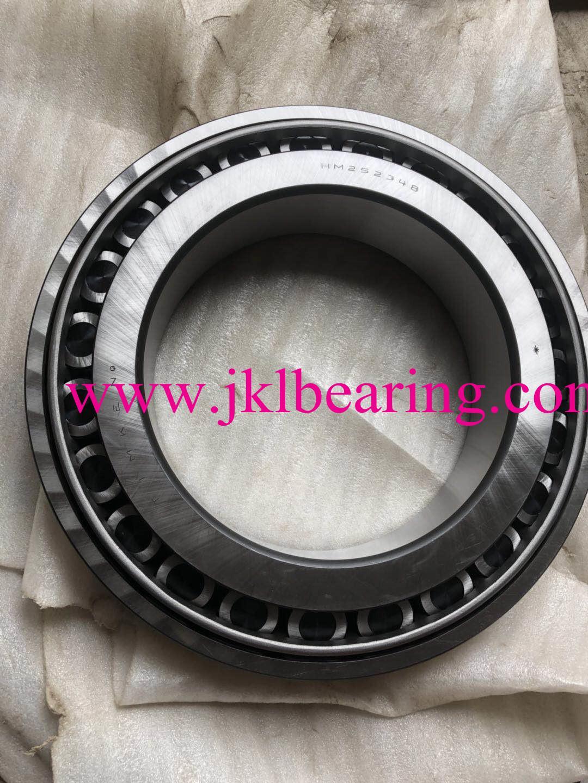 TIMKEN HM252348/252310  Tapered Roller Bearing