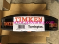 TIMKEN  HM252348/252310  Tapered Roller Bearing