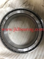 TIMKEN    M255449/255410     Tapered Roller Bearing