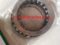SKF   81120TN    Thrust Ball Bearing